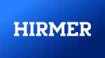 Hirmer_Logo