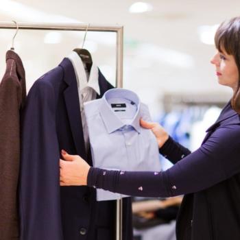 Personal Shopping München Herren in München