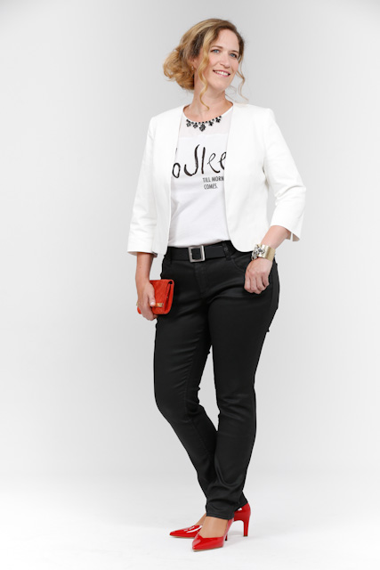 Fotoshooting mit Style-Advisor.de